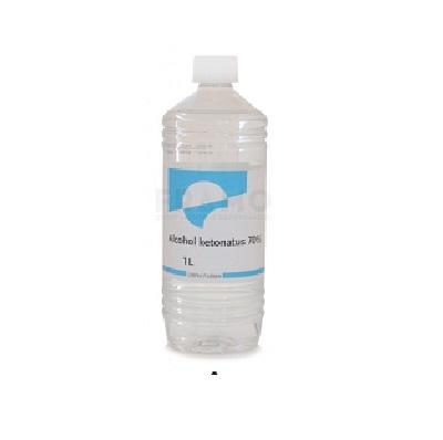 alcohol-ketonatus-70-100-ml