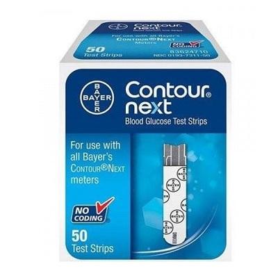 Bayer Contour Next teststrips. jpg