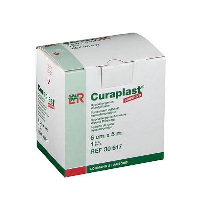 Curaplast-6cm-5m