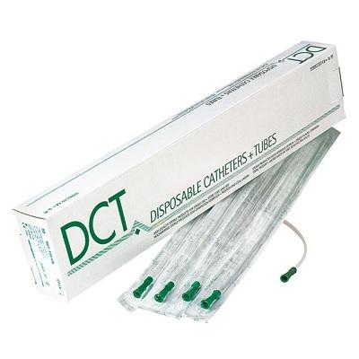 DCT katheter 18cm