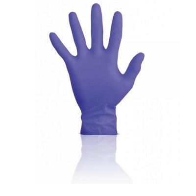 Klinion handschoen