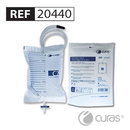 LR-20440-C2-Urine-Bag