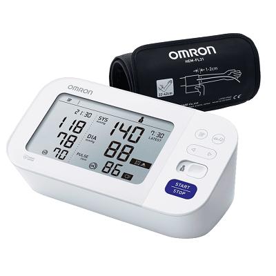 OMRON-M6-HEM-7360-E-hoofd