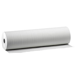 Onderzoektafelpapier-76-440317