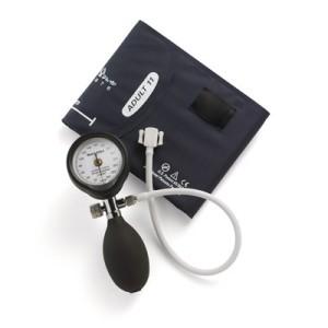 welch-allyn-durashock-65-bloeddrukmeter-met-1d-volwassen-manchet
