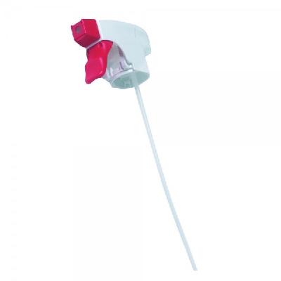 incidin-spraykop