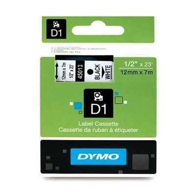Dymo tape 12mm x 7m