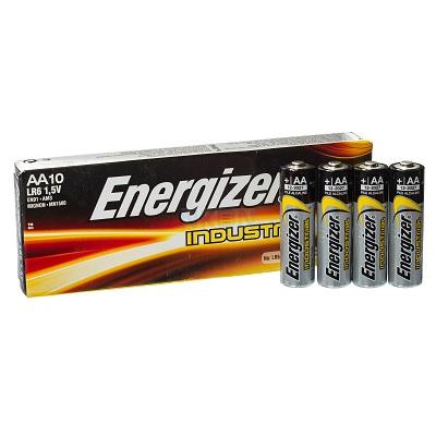 Energizer-10 stuks