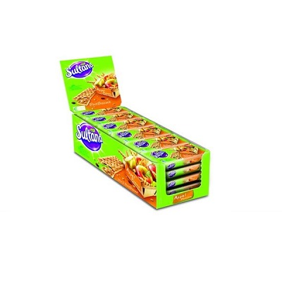 ka-biscuit-sultana-fruit-43gr-appel
