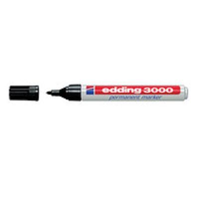 ka-permanentmarker-edding-3000-1-5-3-zw