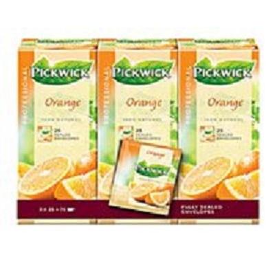 ka-thee-pickwick-professional-sinaasappel