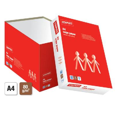 staples-copy-papier-a4-80-g-m-doos-5-x-500-vel-