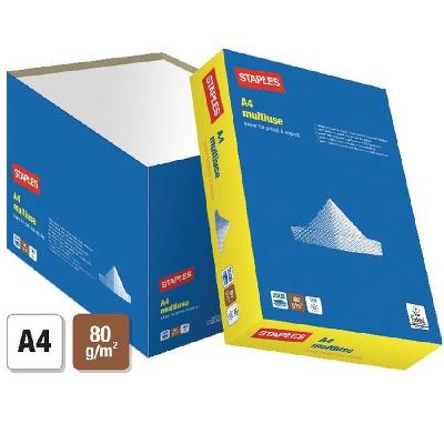 staples-multiuse-papier-a4-80-g-m-doos-2500-vel-