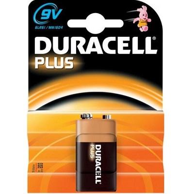 batterij-blok