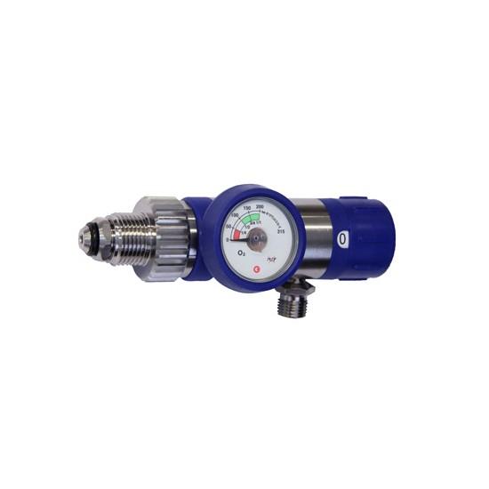 medidis-reduceerventiel-los-0-25l
