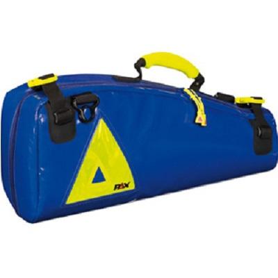pax-zuurstoftas-compact-blauw