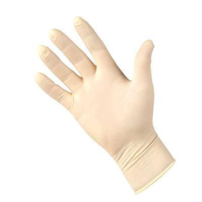 Softhand Clean Latex