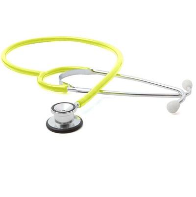 ADC-PROSCOPE Pediatric-neongeel