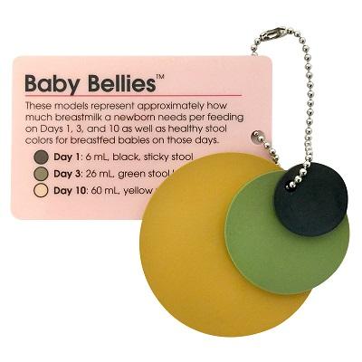 CBG-Baby-Bellies-Pocket-Model_media-01