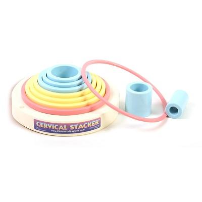 CBG-Cervical-Stacker-Model_media-01