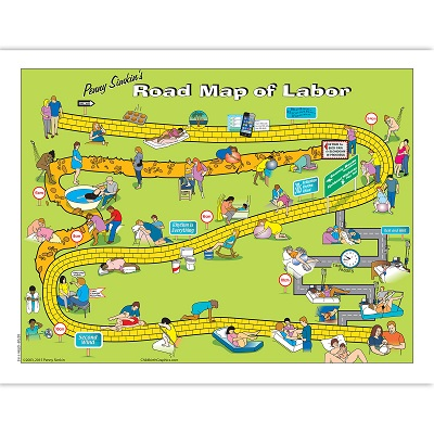 Penny-Simkins-Road-Map-of-Labor-Tear-Pad