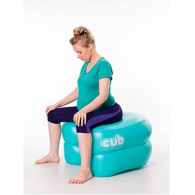 cub-support-beval-en-baarkruk-hoofdbeeld