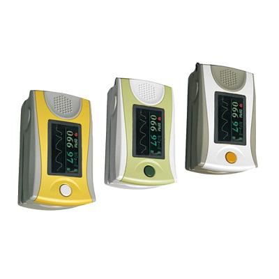 saturatiemeter-fingertip-basic-2