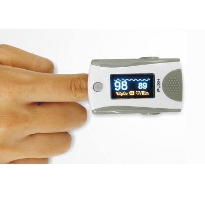 saturatiemeter-fingertip-basic-3