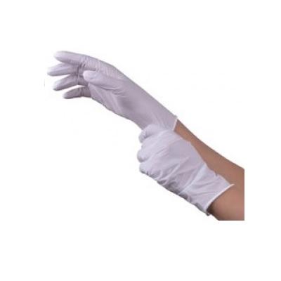 Selefa Nitriel Handschoen Satin