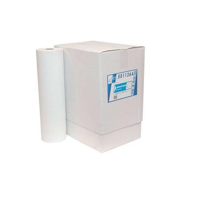 ep-onderzoektafelpapier-2-laags
