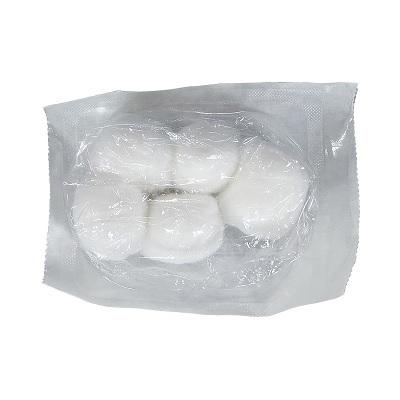 Heka Wattenbollenset verpakking